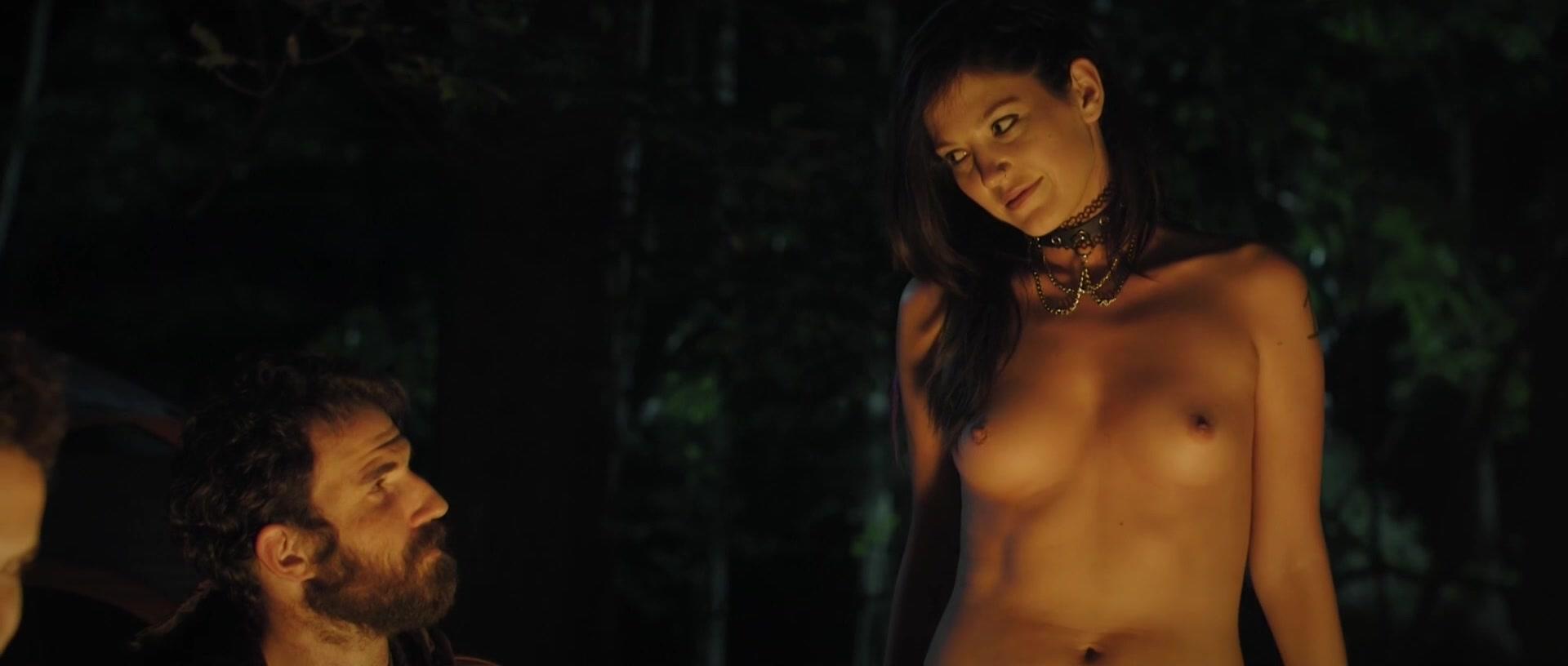 Ana Belen Nude eva hamilton nude - ruin me (2017) video » best sexy scene