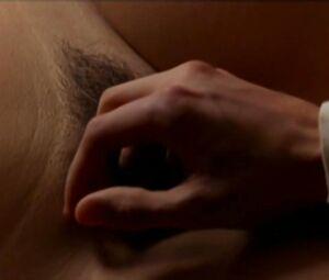 Pernel nackt Florence  Celebrity Sex