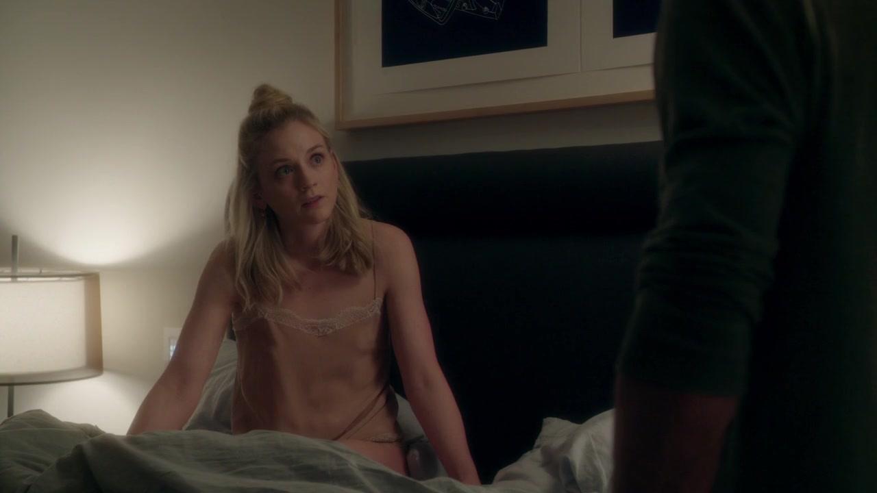 Emily kinney hot sexy naked fake, beautiful girl naked and afraid